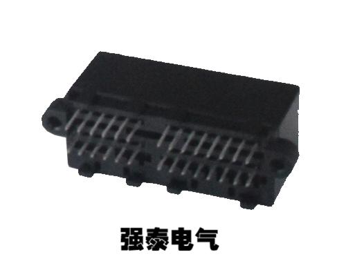 DJZ7281-1.0-10.jpg