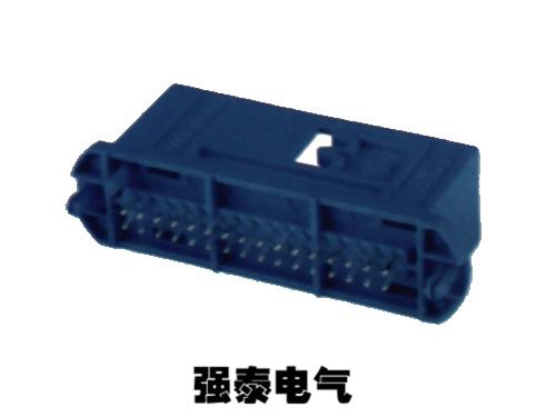 DJZ7321-0.64-10-1.jpg