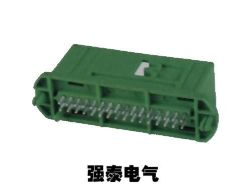 DJZ7321-0.64-10-2.jpg