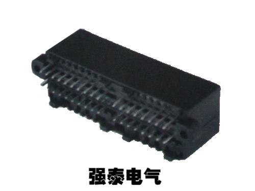 DJZ7361-1.0-10.jpg