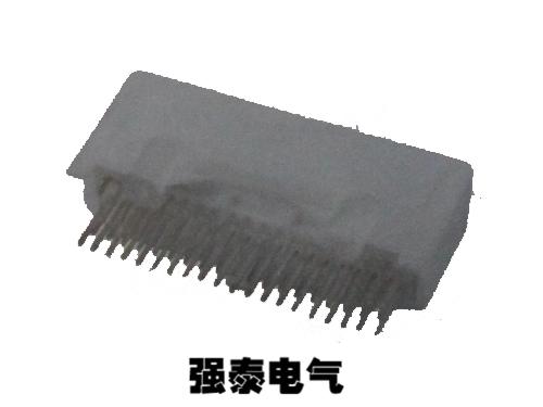 DJZ7401-1.0-10.jpg
