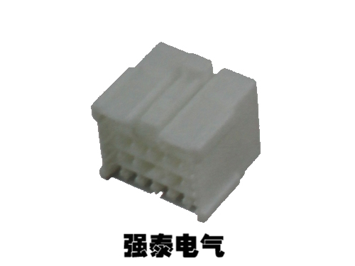 FMZ-PD20MA.jpg