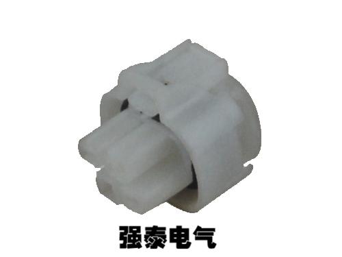 HT7043-2.2-21.jpg