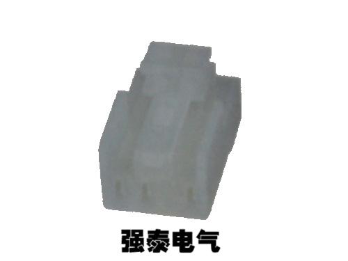 JH7031-1.2-21.jpg
