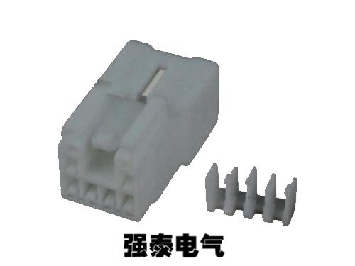 KJ7068-2.2-11.jpg
