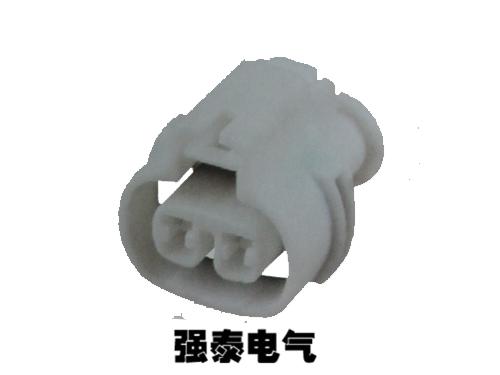 MG640795.jpg