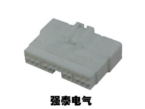 MG641089.jpg