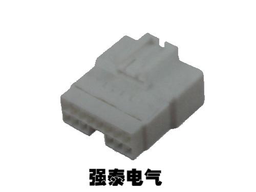 MG641113.jpg