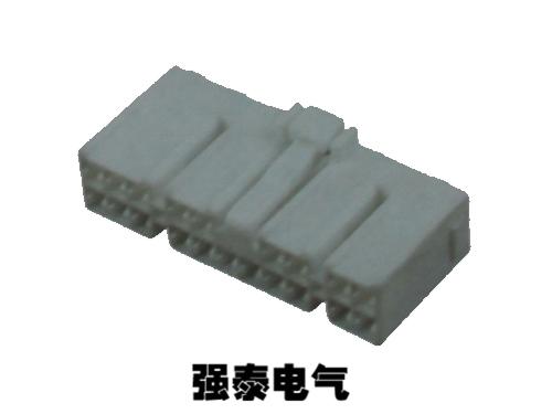 MG651080.jpg