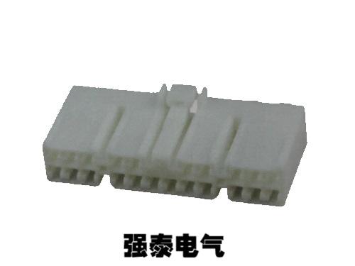 MG651086.jpg