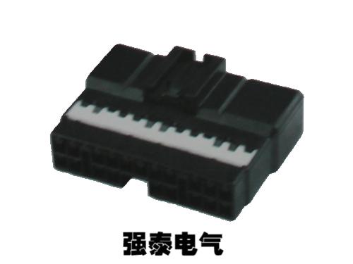 MG-641083.jpg
