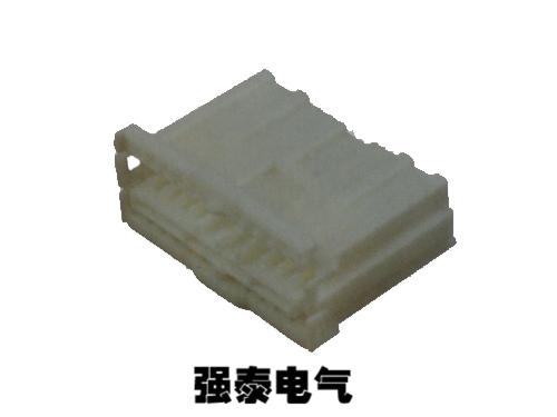 SDL-20MW.jpg