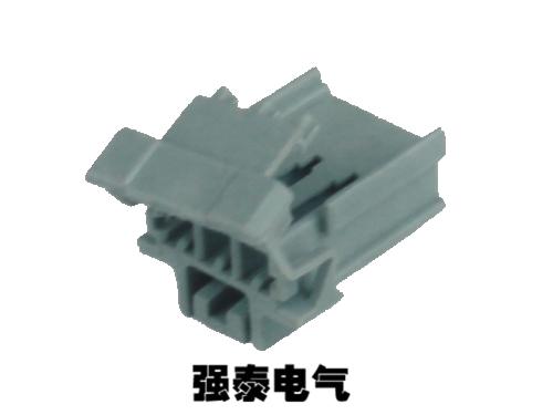 XC灰三線.jpg