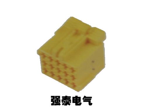 1-967623-1.jpg