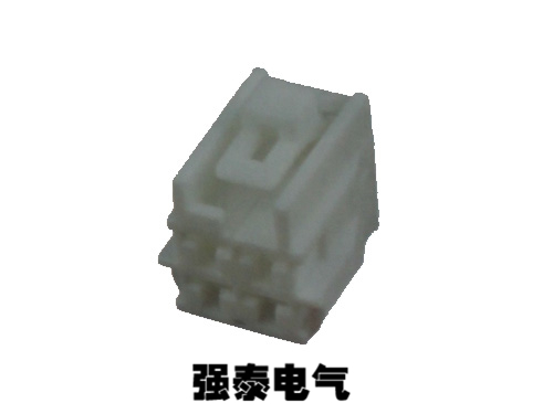 6098-0514.jpg