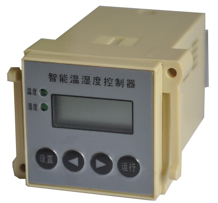 智能温湿度控制器.jpg