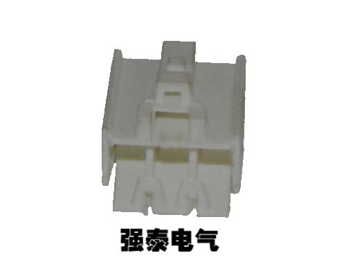DJ7031D-3.5-11.jpg