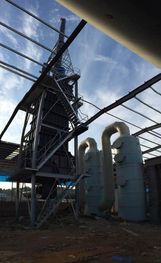 活性炭厂尾气应用1.png