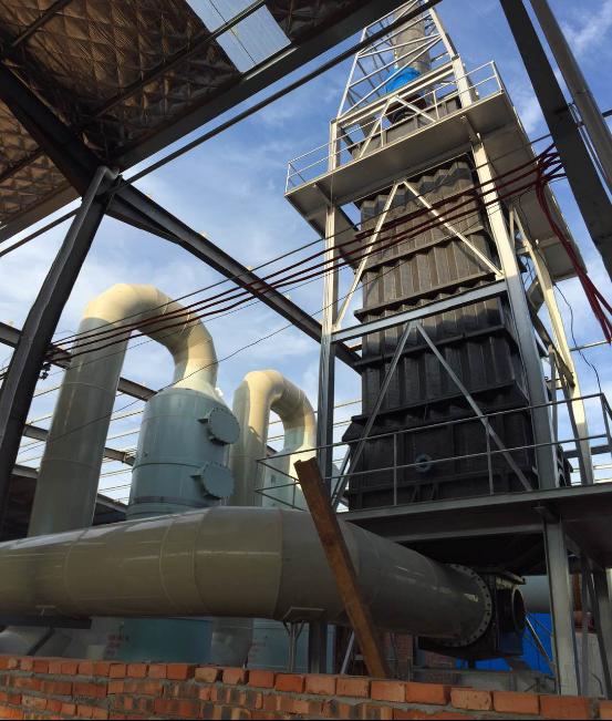 活性炭厂尾气应用2.png