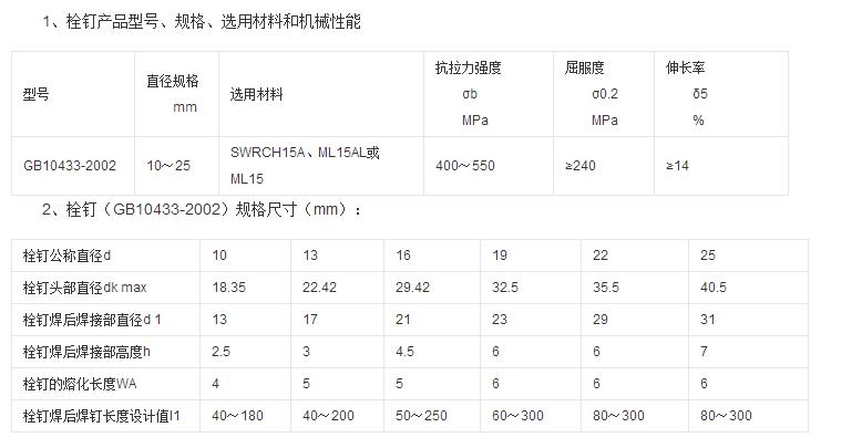 D%$3S(SJ81]}PVCN8PF3T{T.png