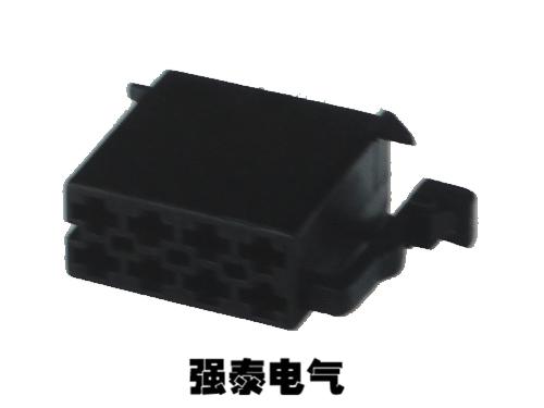 DJ7082A-3.5-21.jpg