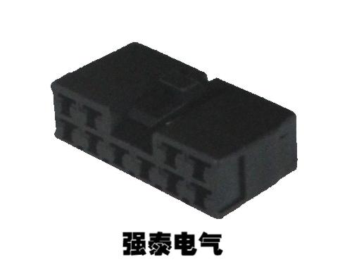 DJ7103B-4.8-21.jpg