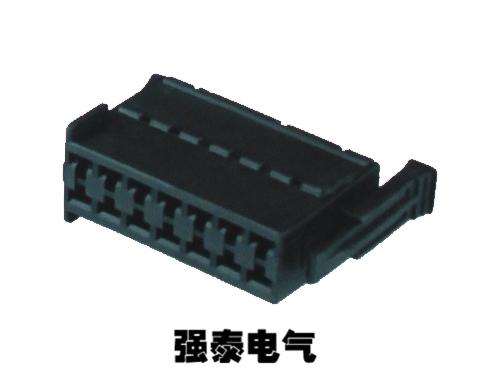 DJ7141S-3.5-21.jpg