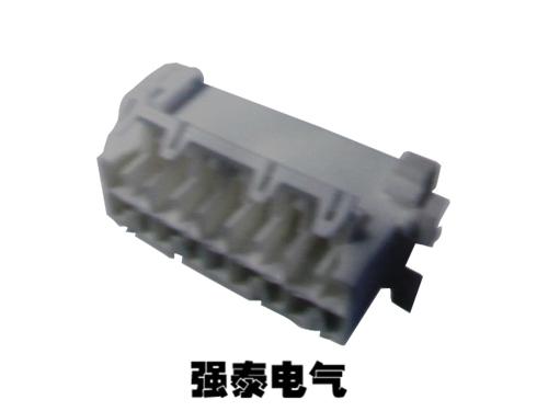 DJ7181S-3.5-11.jpg