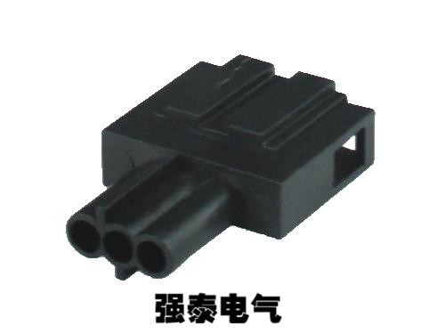 DJ70352-3.5-11.jpg