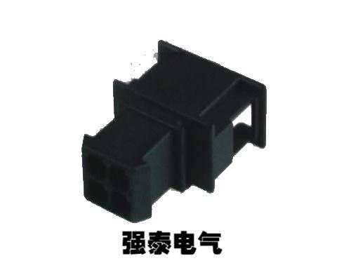 DJ70445A-3.5-11.jpg