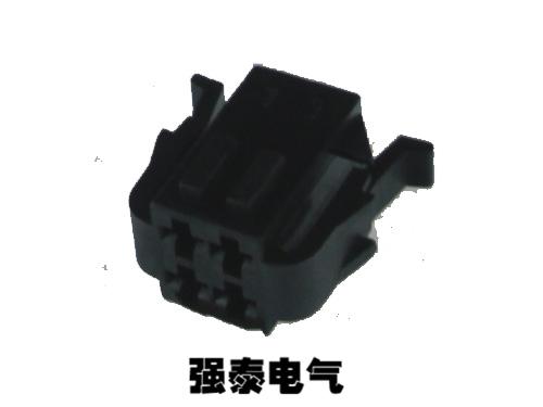 DJ70445A-3.5-21.jpg