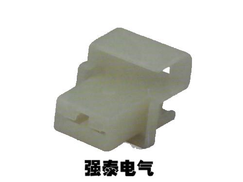 DA0059-N.jpg