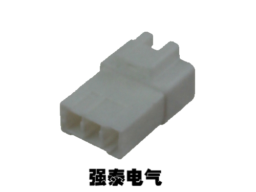 PCY-3M.jpg