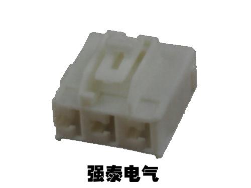 PCZ-3M.jpg