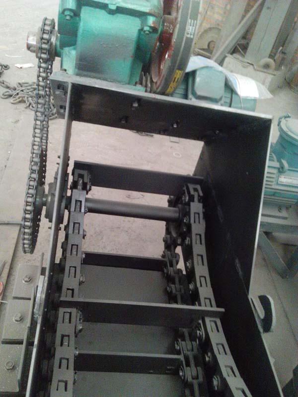 鍋爐出渣機 GBC雙鏈刮板除渣機2.jpg