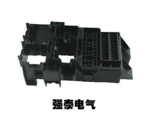 82660-BZ020.jpg