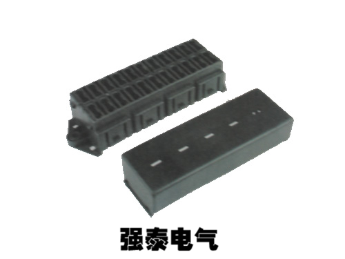 BX2020-1.jpg