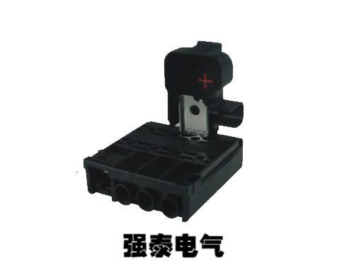 BX3041A.jpg