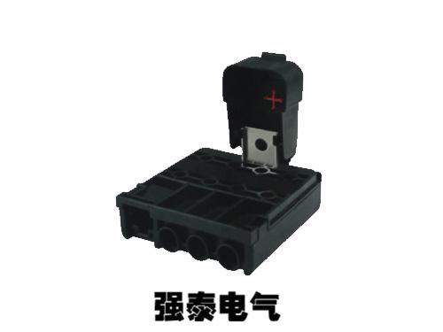 BX3042A.jpg
