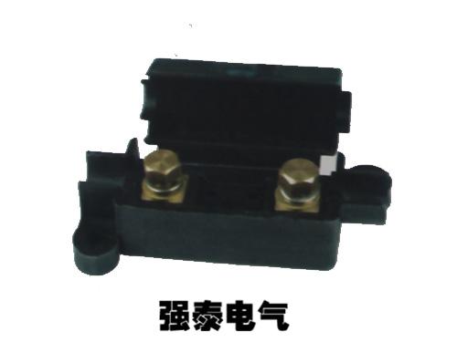 BX20111-50A.jpg