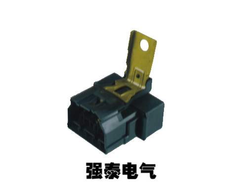 HT三孔分電器 BX2032.jpg