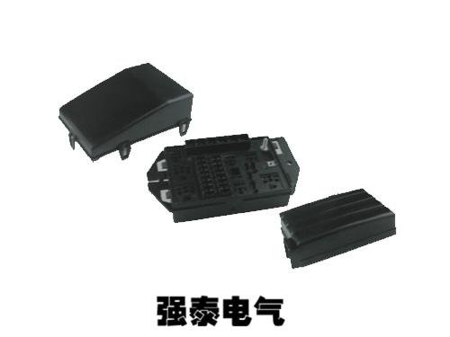 黃夾保險盒3722085-7V2.jpg