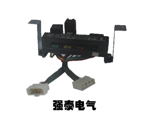 中型拖拉機電器控制盒.jpg