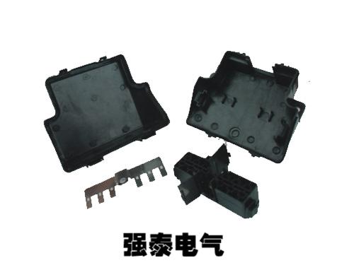 总保险盒(含上下盖).jpg