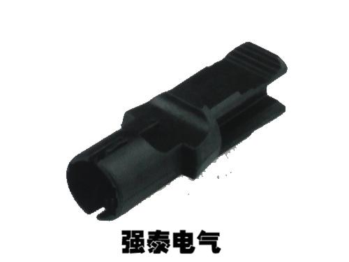 20-8081F-B.jpg