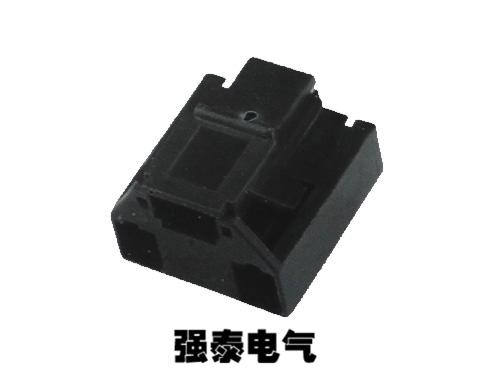 927530-三孔燈座.jpg