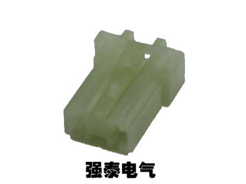 MG610281.jpg