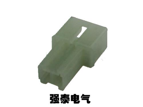 MG620282.jpg