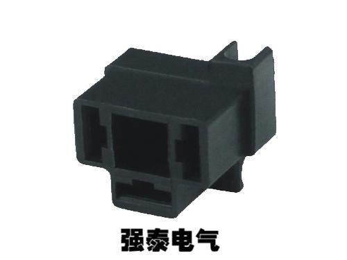 DJD031A-1.jpg