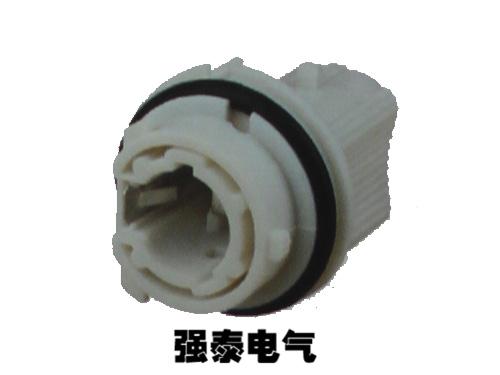 DJD0218-10.jpg